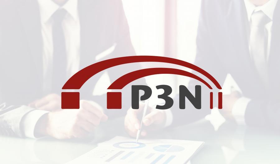 Správa webových a mobilních aplikací pro německou společnost P3N AG