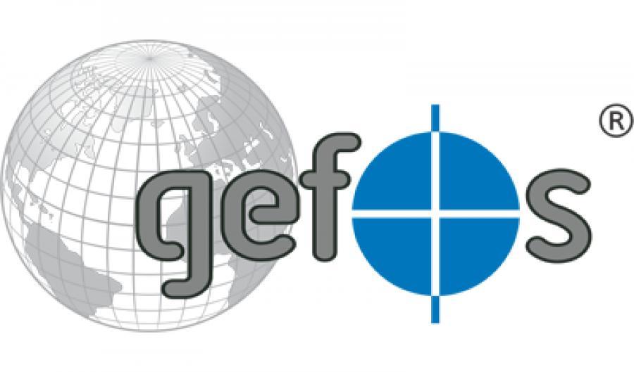 Start projektu vývoje mobilní aplikace DejTip pro společnost Gefos a.s.