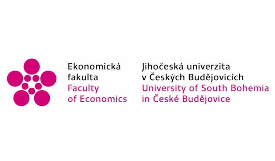 """Vojtěch Kačírek na téma """"Podniková kultura"""""""