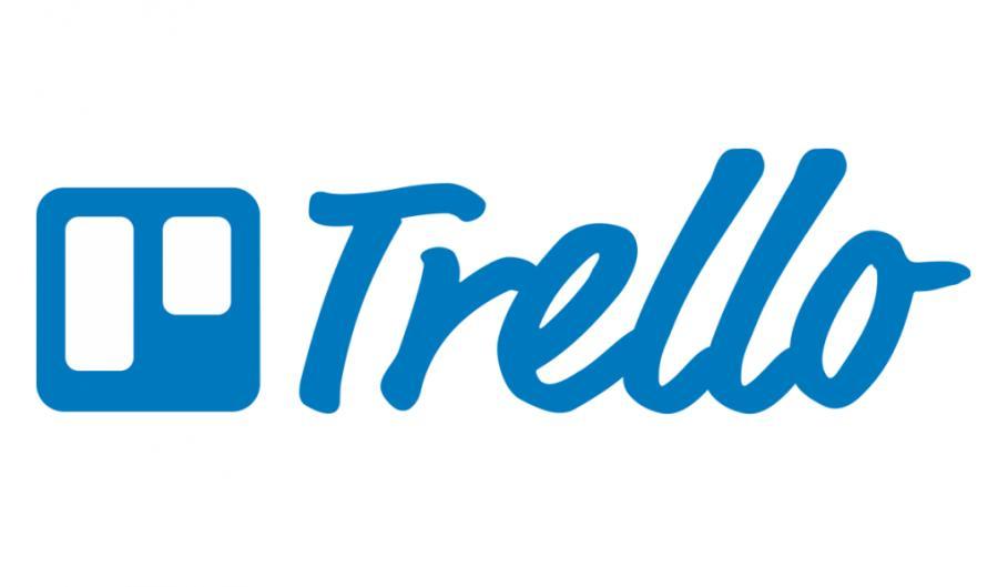 Řízení projektů? My používáme Trello!