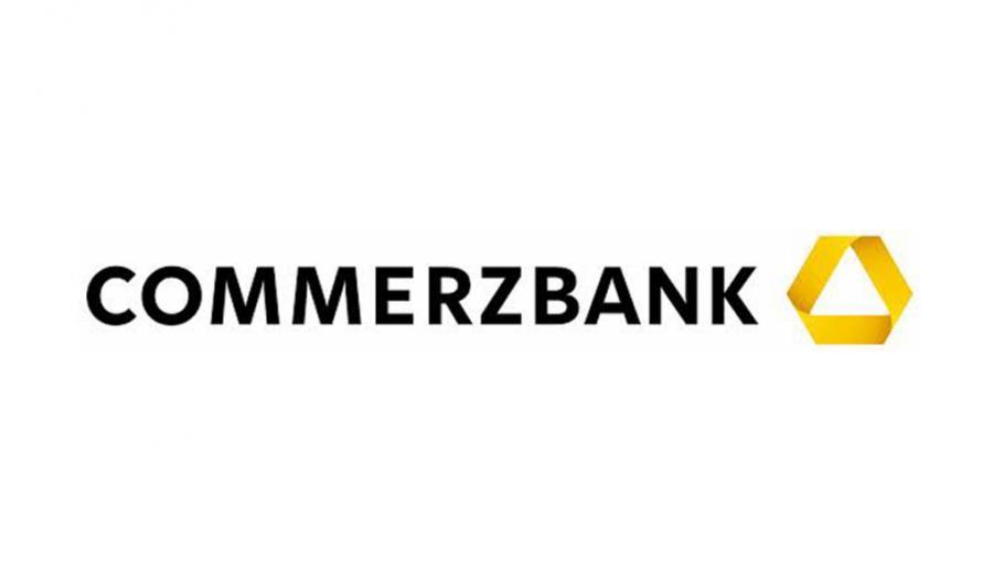Profesionální řešení pro Commerzbank