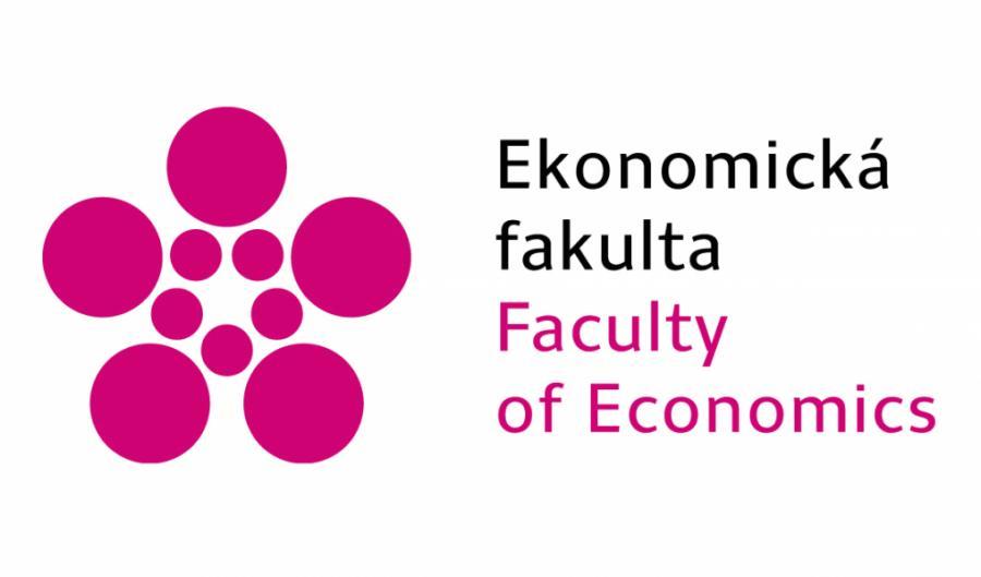 Přednáška V. Kačírka na Ekonomické fakultě Jihočeské univerzity