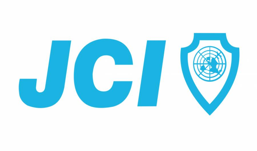 Světová konference JCI v Tai-pei