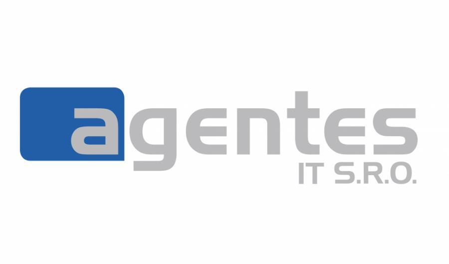 Agentes IT s. r. o. na 34. AMC - setkání v Bonnu