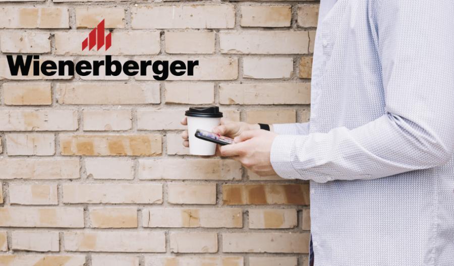 Rodí se nová iOS appka pro Wienerberger