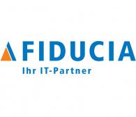 Logo projektu